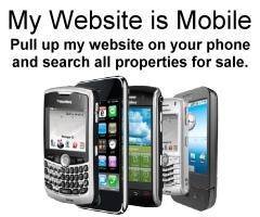 mobilewebsite